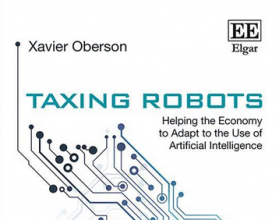 Taxing_robots.PNG