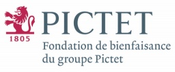 Logo Fondation.jpeg