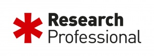 Logo__Research-Professional--Primary--RGB.jpg