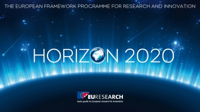 Euresearch_H2020_Banner.jpg