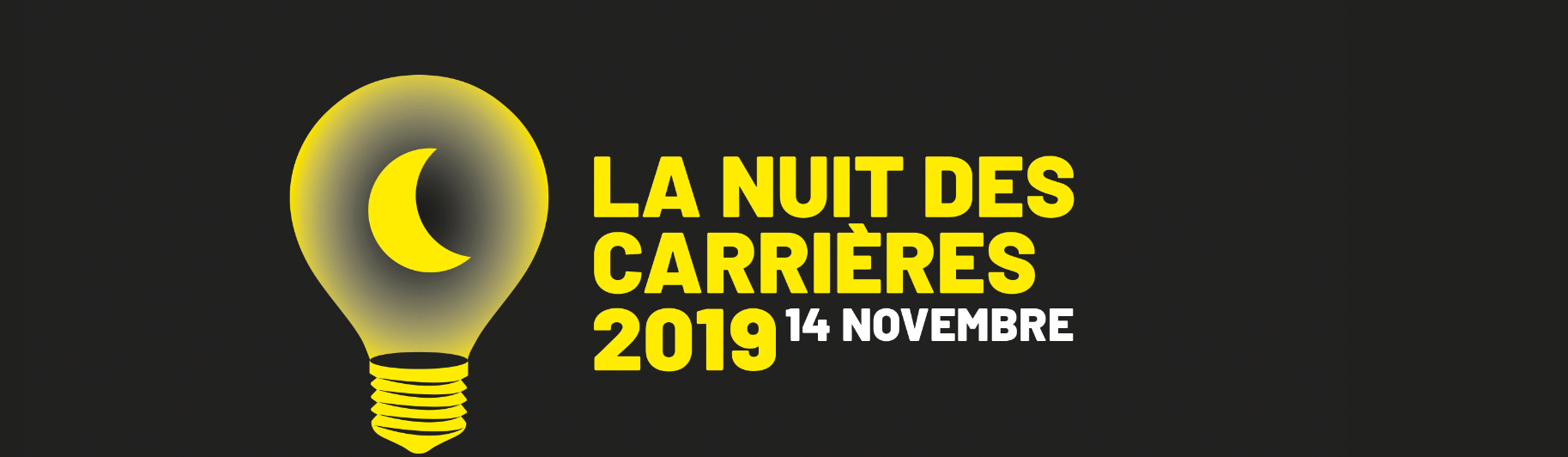 nuit des carrieres_2 2019.PNG