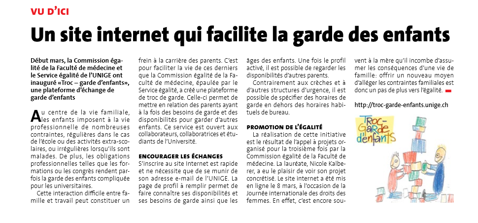 site-internet-facilite-garde-enfants.png