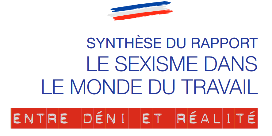 Sexisme synthèse.PNG