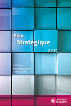 Plan-strategique-2015.jpg