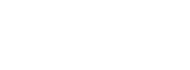 Unige Global Studies Institute (logo)