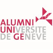 alumni_unige.png
