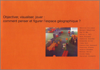Cahier 5