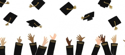 rifle-paper-co-gregraduation.jpg