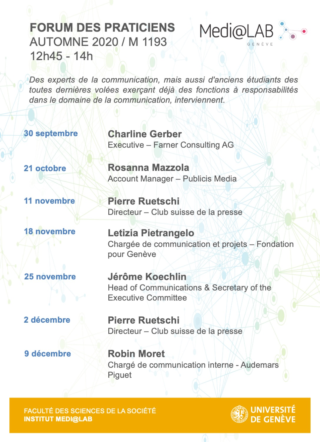 Programme-Forum des praticiens.jpg