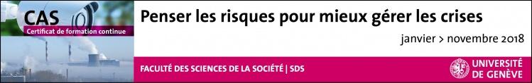 Bannière CAS Risques.jpg