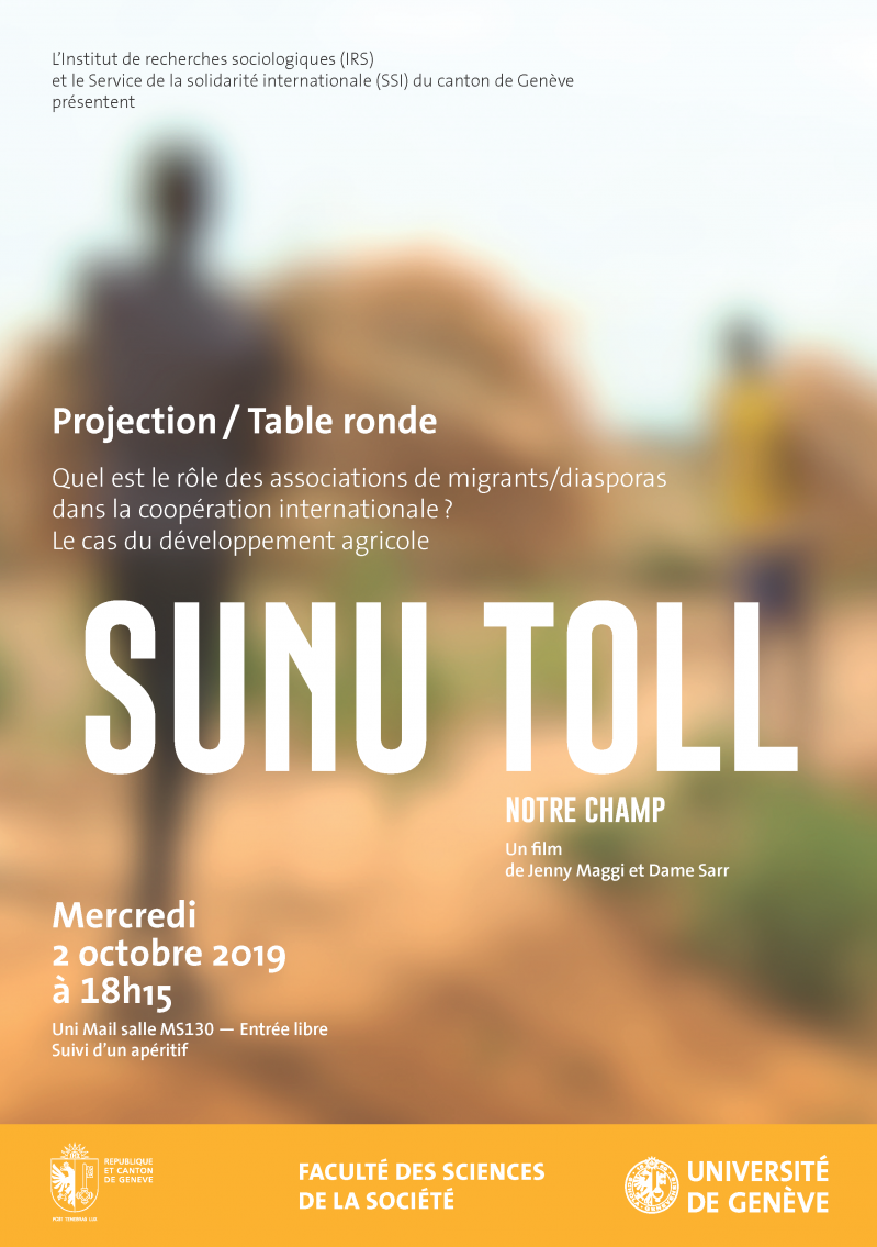 SunuToll_Flyer_05_Prod_Page_1.png