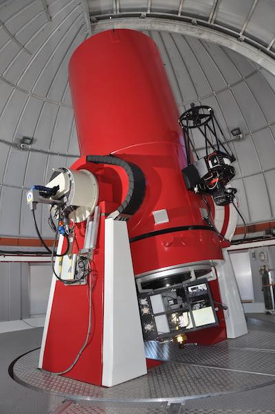 Telescope_euler_DSC_2914_small.png