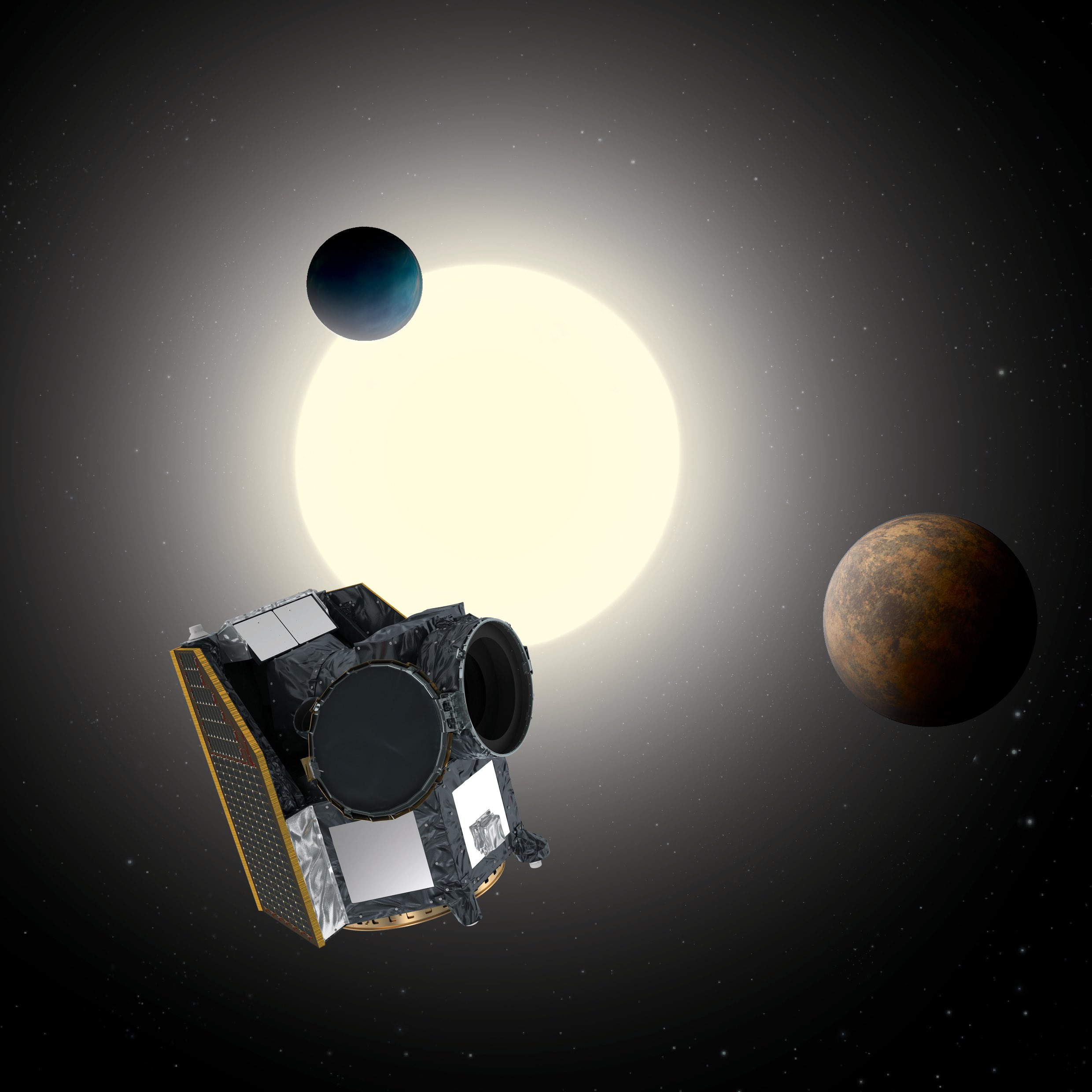 CHEOPS_Exoplanet_mission_3_sqr_low.jpg