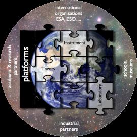 PRN_PlanetS.png
