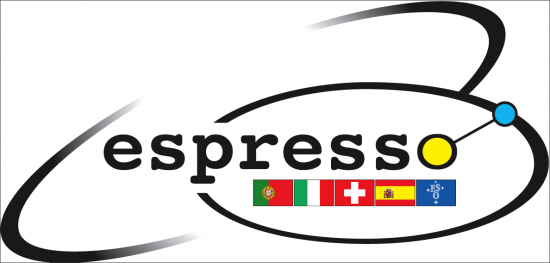 espresso_logo.png