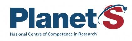 nccr_planets_logo.jpg