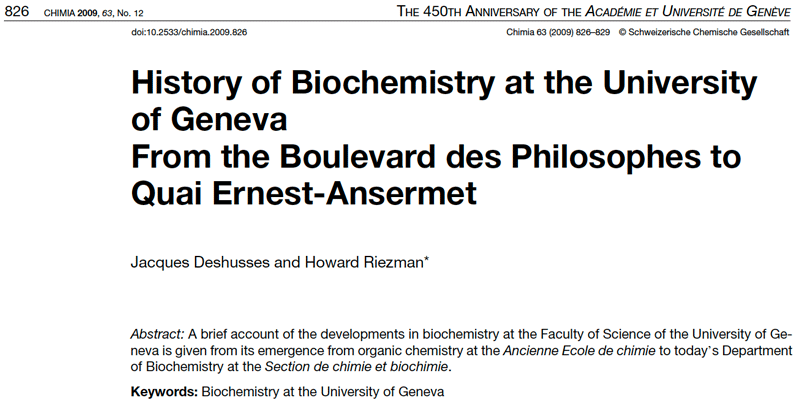 history_of_biochemistry_2009.png