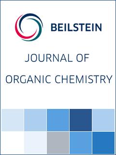 Beilstein J. Org. Chem.