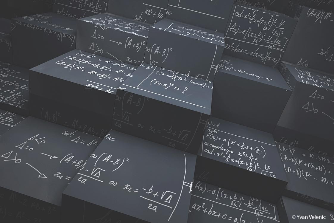 картинки с математическими формулами и графиками глаз