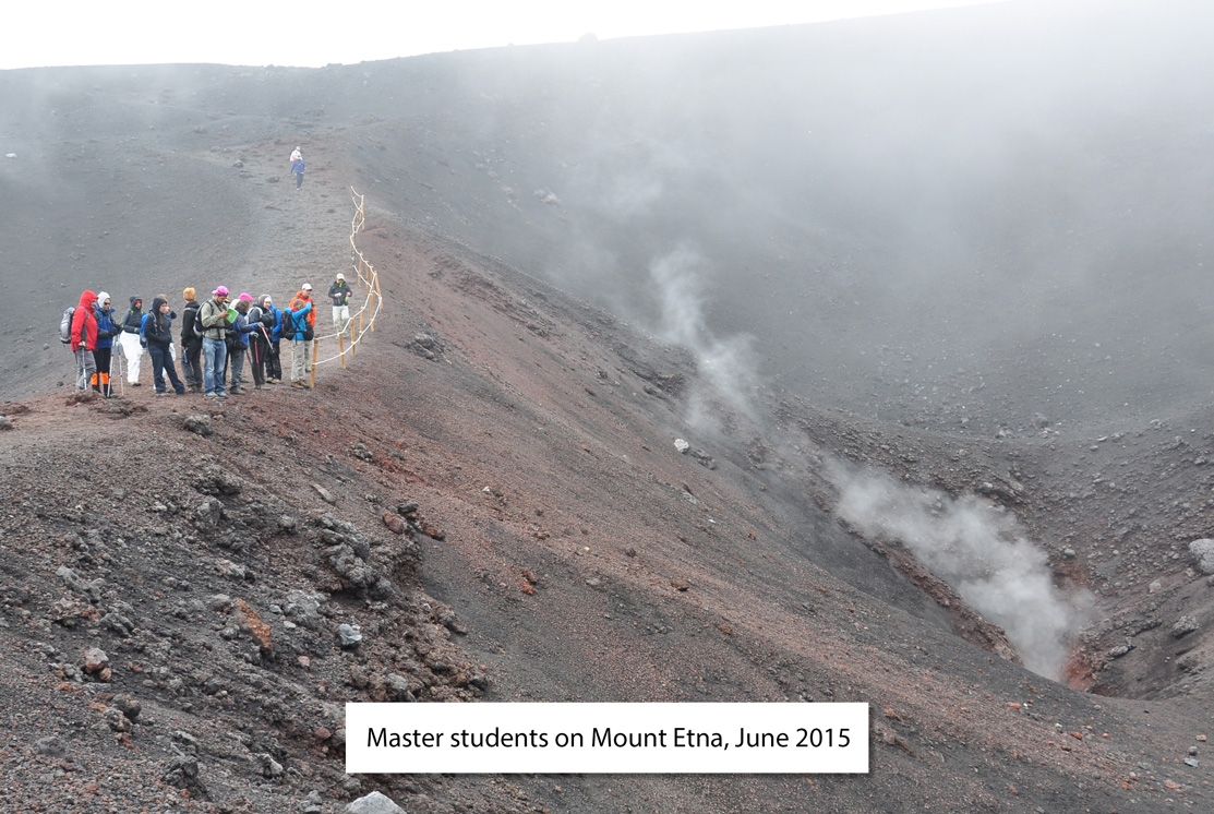wofp_students_etna.jpg
