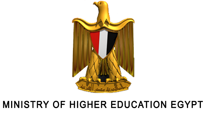 egyptian higher education Education for employment (efe egypt) wwwefeegyptorg efe|egypt, an affiliate of efe-global, is an independent not-for-profit foundation registered under the egyptian ministry of social solidarity.