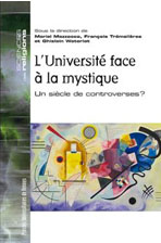 img_couv_Universite_mystique.jpg
