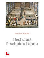 img_couv_intro_hist_theo.jpg