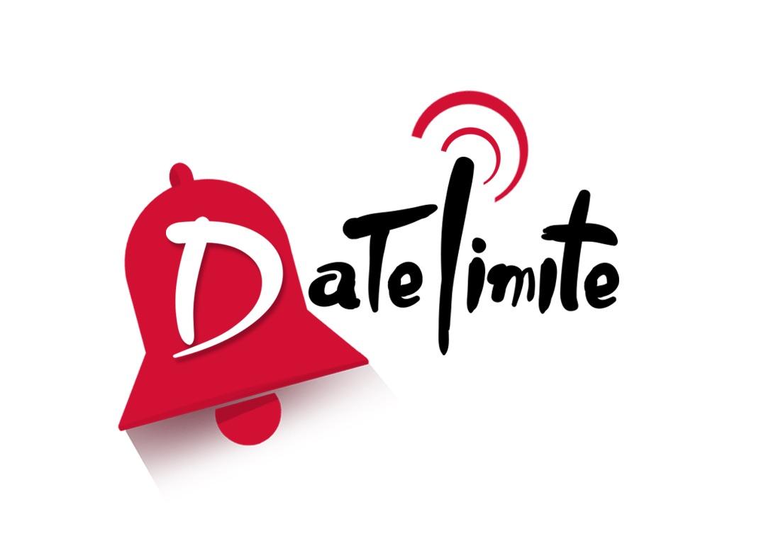 date_limite