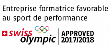 Logo Swiss Olympic.png